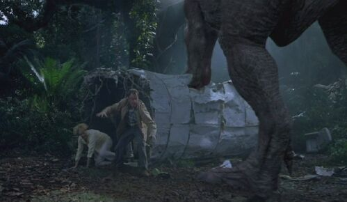 jurassic park movies in order - 499×290